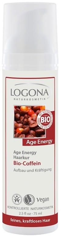 logona_mascarilla_serum_capilar_energy_bio.jpg