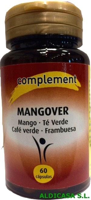 mangover_1.jpg