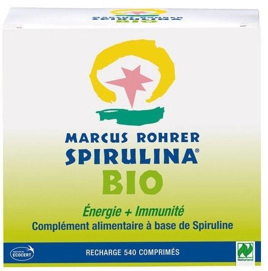 marcus_rohrer_spirulina_bio_540.jpg