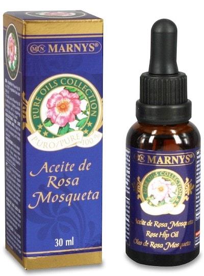 marnys_aceite_rosa_mosqueta_con_pipeta_30ml.jpg