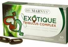 marnys_exotique_tribulus_complex.jpg