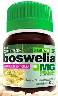 mgdose-boswellia.jpg