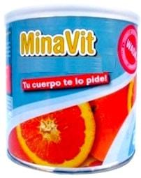 minavit_pina.jpg