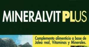 mineralvit_plus.jpg