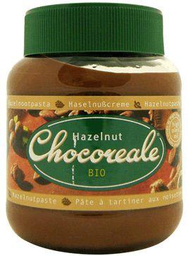 molenaartje_crema_de_cacao_con_avellanas_chocoreale.jpg