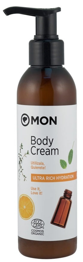 mon_deconatur_body_cream_hidratante.jpg