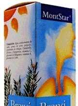 montstar_bronsitotal.jpg