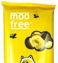 moo_free_chocolate_platano_bio.jpg