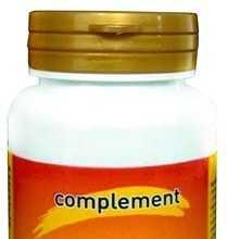 multi_vitaminico_aldicasa.jpg