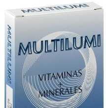 multilumi.jpg