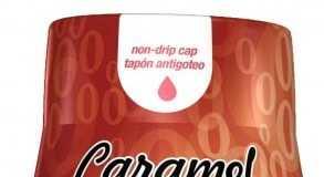 natural_zero_sirope_de_caramelo.jpg