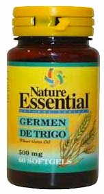 nature_essential_aceite_de_germen_de_trigo.jpg