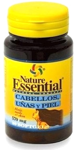 nature_essential_cabello_unas_y_piel_30_perlas.jpg