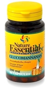 nature_essential_glucomanana.jpg