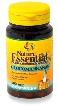 nature_essential_glucomanana.jpg