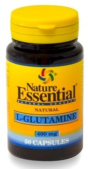 nature_essential_glutamina.jpg