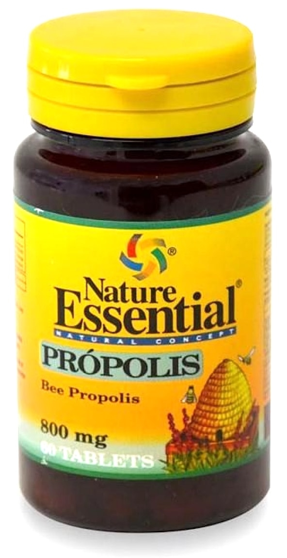 nature_essential_propolis.jpg