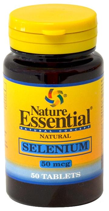 nature_essential_selenio.jpg