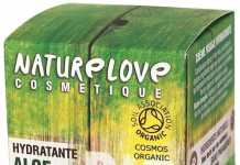 naturelove_aloe.jpg
