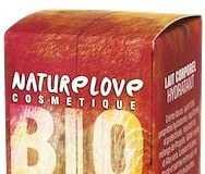 naturelove_propolis_corporal.jpg