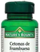 natures_bounty_cetonas_de_frambuesa_cafe_verde.jpg