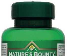 natures_bounty_ester_c.jpg