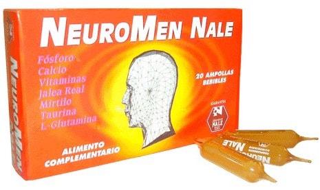 neuromen_nale.jpg