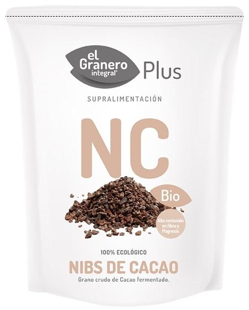 nibs_cacao_granero.jpg