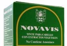 novavis-7r-rubio-cobrizo.jpg