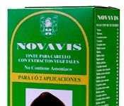 novavis_tinte_vegetal_5n.jpg
