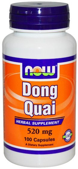 now_dong_quai_520mg.jpg