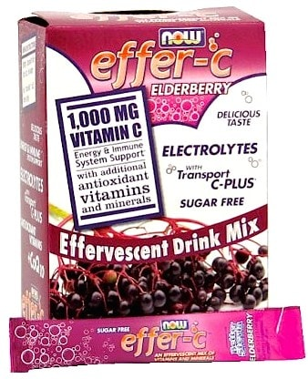 now_effer_c_elderberry.jpg