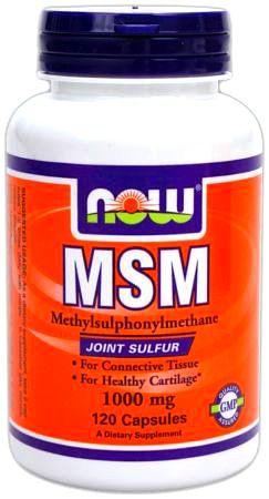 now_msm_1000.jpg