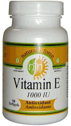 nutri-force_vitamina_e_1000.jpg
