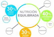 nutricion-equilibrada-1