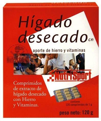 nutrisport_higado_desecado.jpg