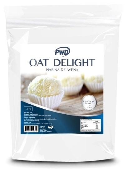 oat-delight-chocolate-blanco-con-coco.jpg