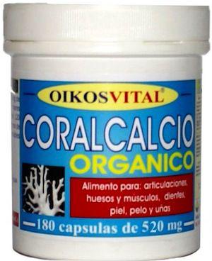 oikos_coral_calcio.jpg