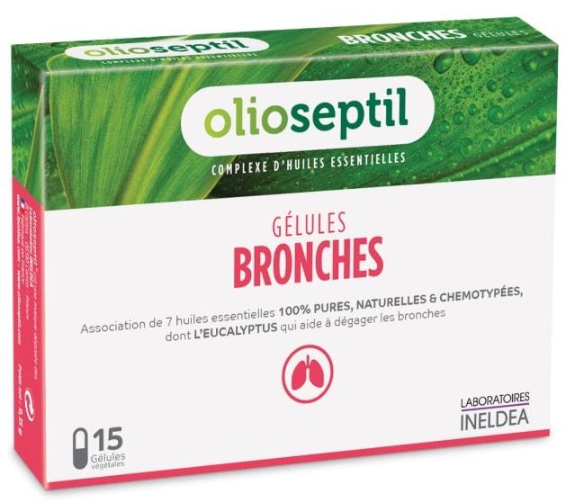 olioseptil_bronquios.jpg
