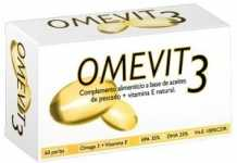 omevit_3.jpg