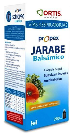 ortis_propex_balsamico.jpg