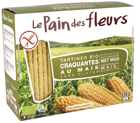 pan_de_flores_con_maiz_sin_gluten_bio_150g.jpg