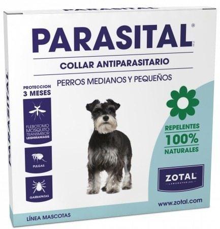 parasital_collar_pequeno.jpg