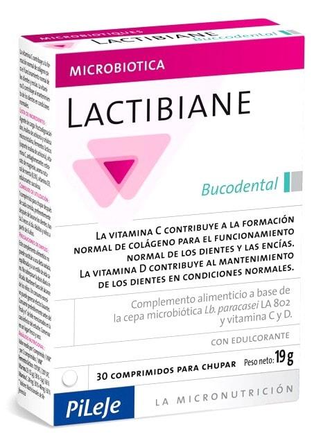 pileje_lactibiane_bucodental.jpg