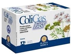 planta_medica_tisana_coligas_fast.jpg