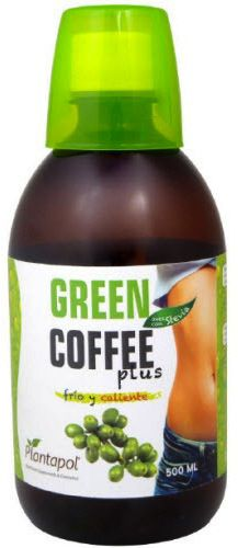 plantapol_green_coffee_plus_liquido.jpg