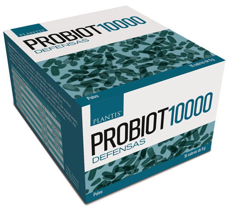plantis_probiot10000.jpg