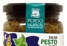 porto_muinos_salsa_pesto_con_algas_120g.jpg