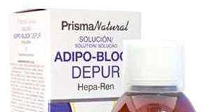 prisma_natural_adipo_block_depur_he.jpg