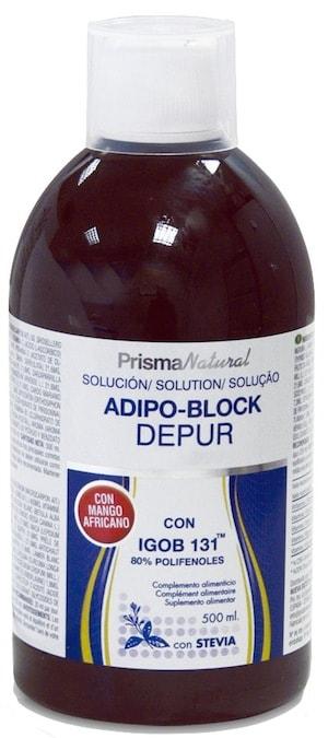 prisma_natural_adipo_block_depur_hepa_ren_500.jpg